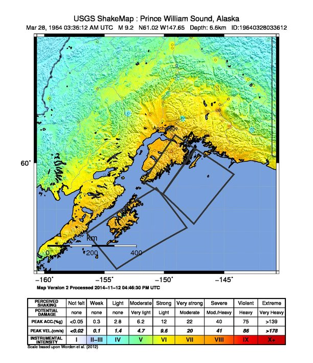http://earthjay.com/earthquakes/19640327_alaska/intensity.jpg