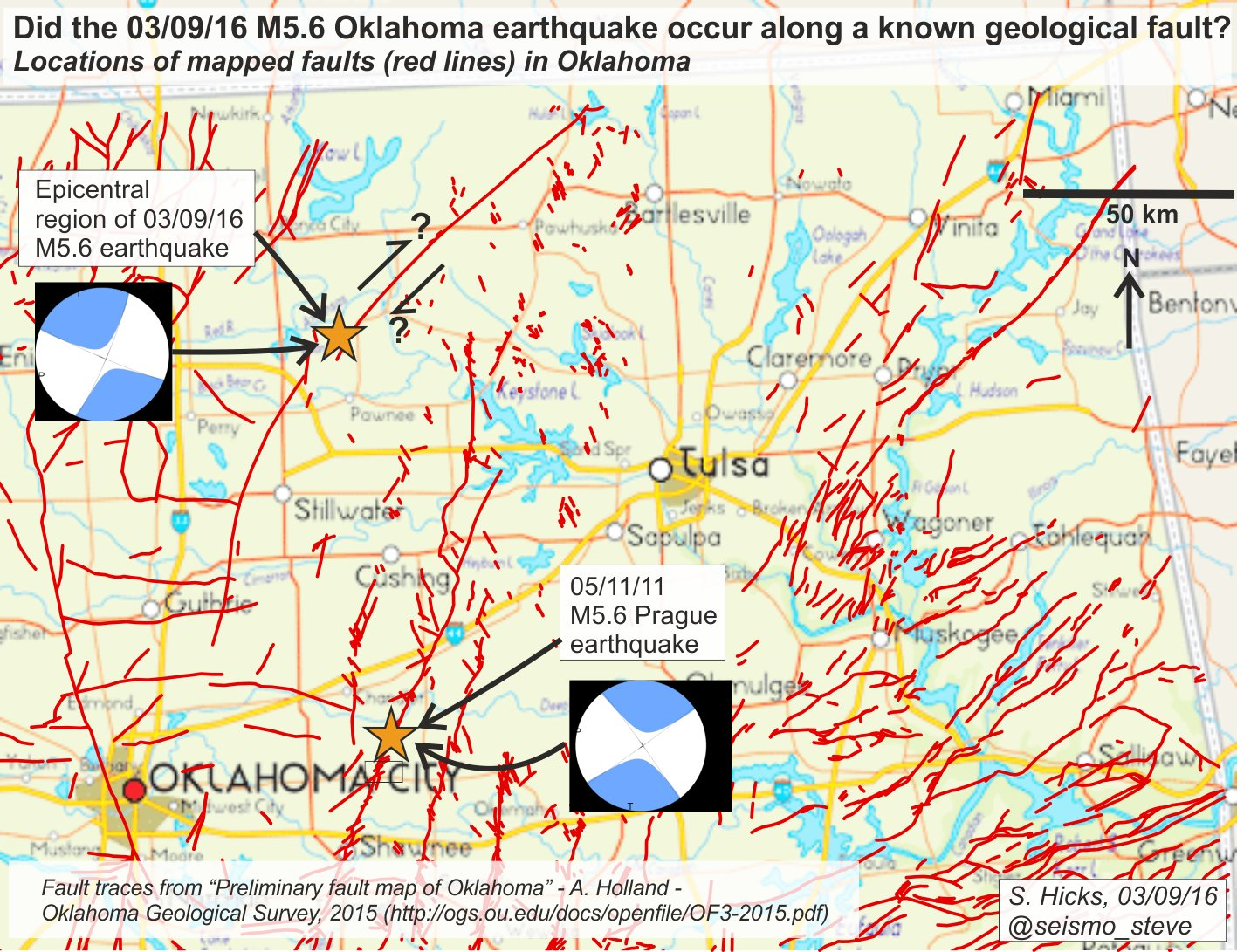 earthquake patterns across the united states United states has had: (m15 or greater) 39 earthquakes in the past 24 hours 514 earthquakes in the past 7 days 1,776 earthquakes in the past 30 days.