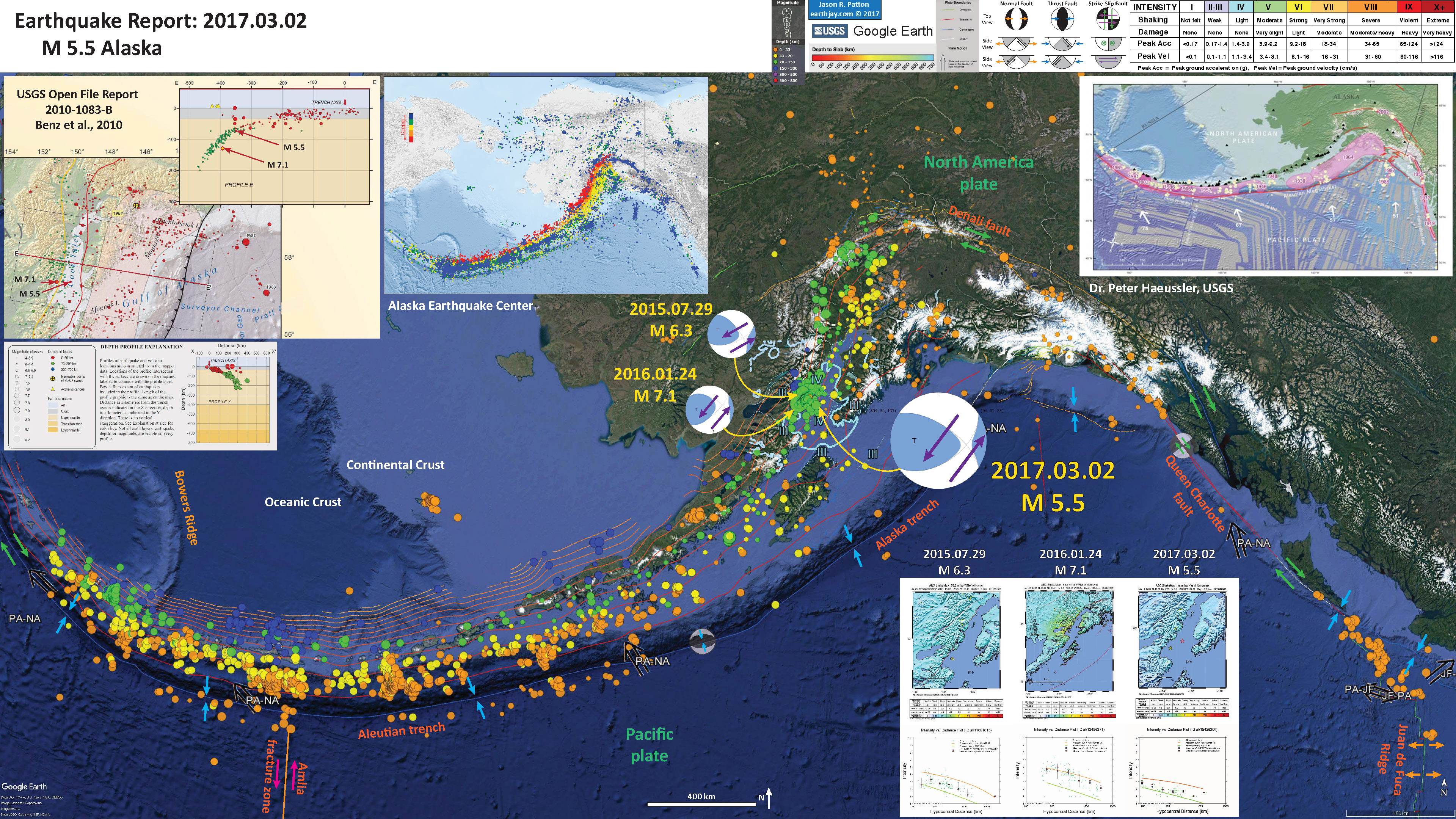 Earthquake report alaska jay patton online neither model seems appropriate given the dyfi results though the california model works slightly better for the m 55 earthquake gumiabroncs Images