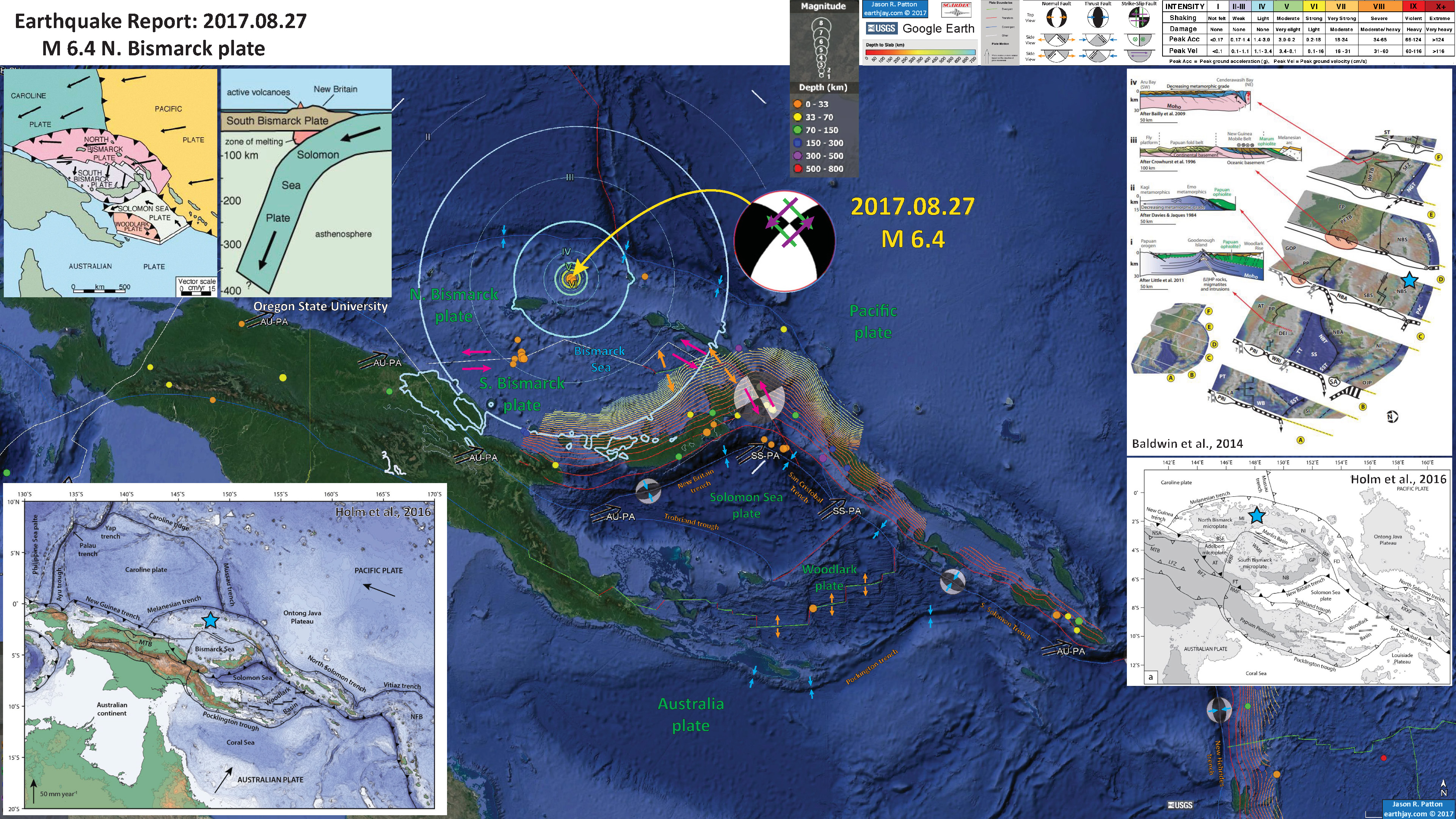 machusetts maps with Fiji Faultlines Map Usgs on D Map House Gate additionally La Salle Route Map Usa as well Hi Resolution Career Clusters Map besides Massachusetts On America Map in addition Ma Us Map.