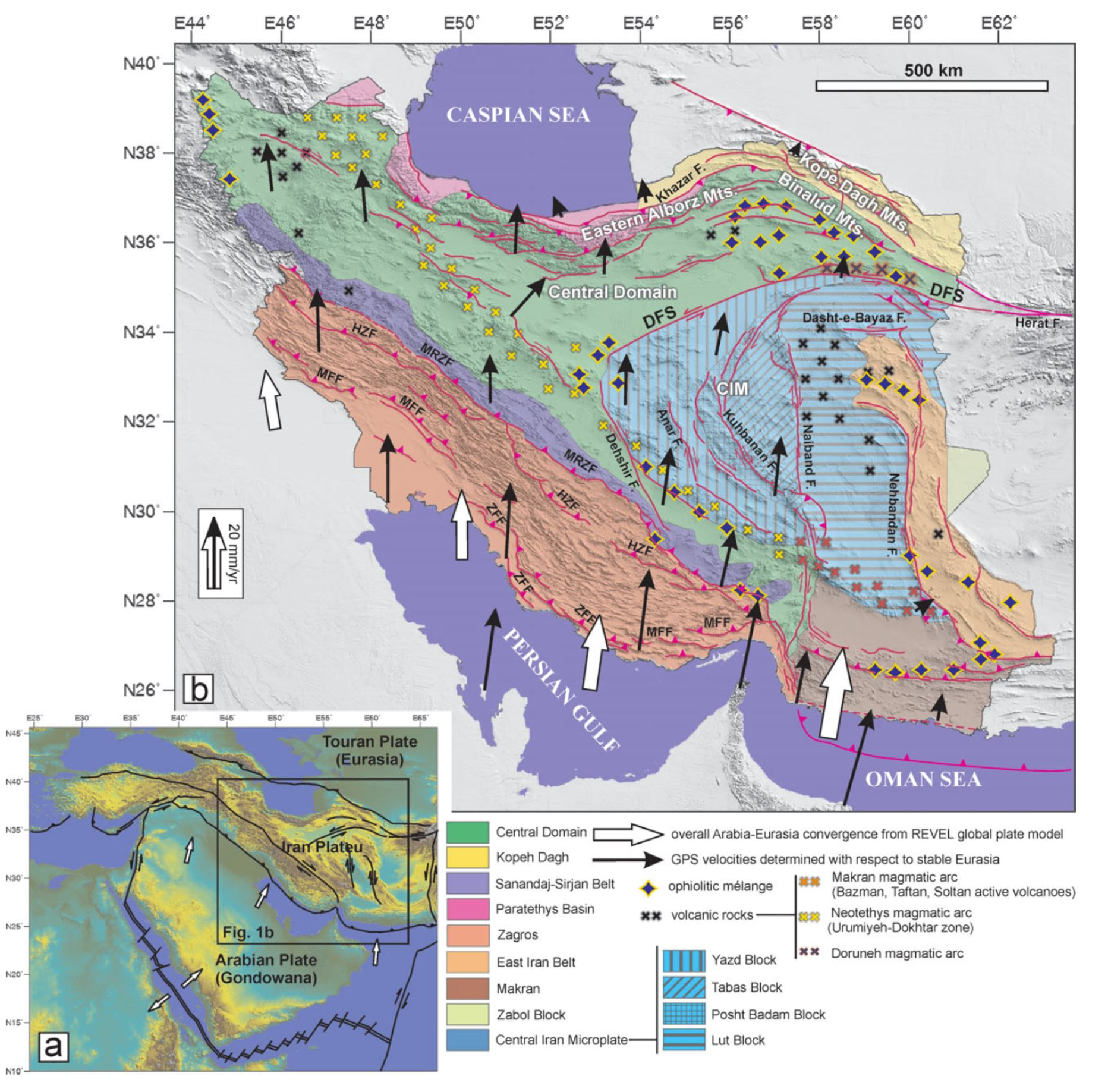 Earthquake Report Iran Jay Patton online