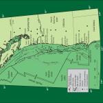 Cascadia_subduction_zone_banner