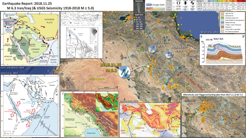 Earthquake Report: Iran | Jay Patton online on grid map, wellington map, parallels on a map, general purpose map, world map, physical map, native alaskan language map, usa map, international border on a map, council of trent map, parts of a map, locator map, five elements of a map, breslau germany map, formosa on an asian map, scale on a map, elevation map, edinburgh postcode map, calgary canada map, political map,